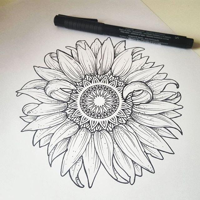 More … | Tattoo Inspirations | Tatto…