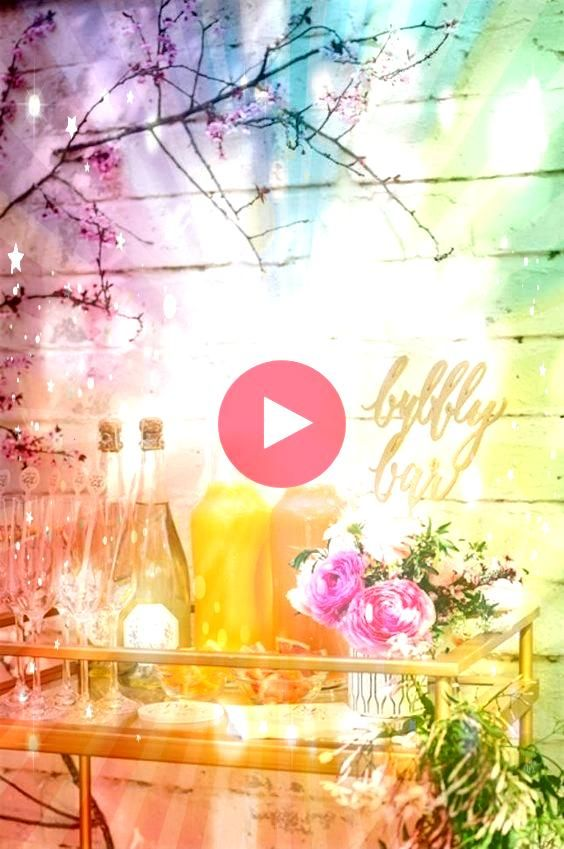YOU NEED TO HOST THE ULTIMATE EASTER PARTY  Party Themes  EVERYTHING YOU NEED TO HOST THE ULTIMATE EASTER PARTY  Party Themes  Check out our web site for even more inform...