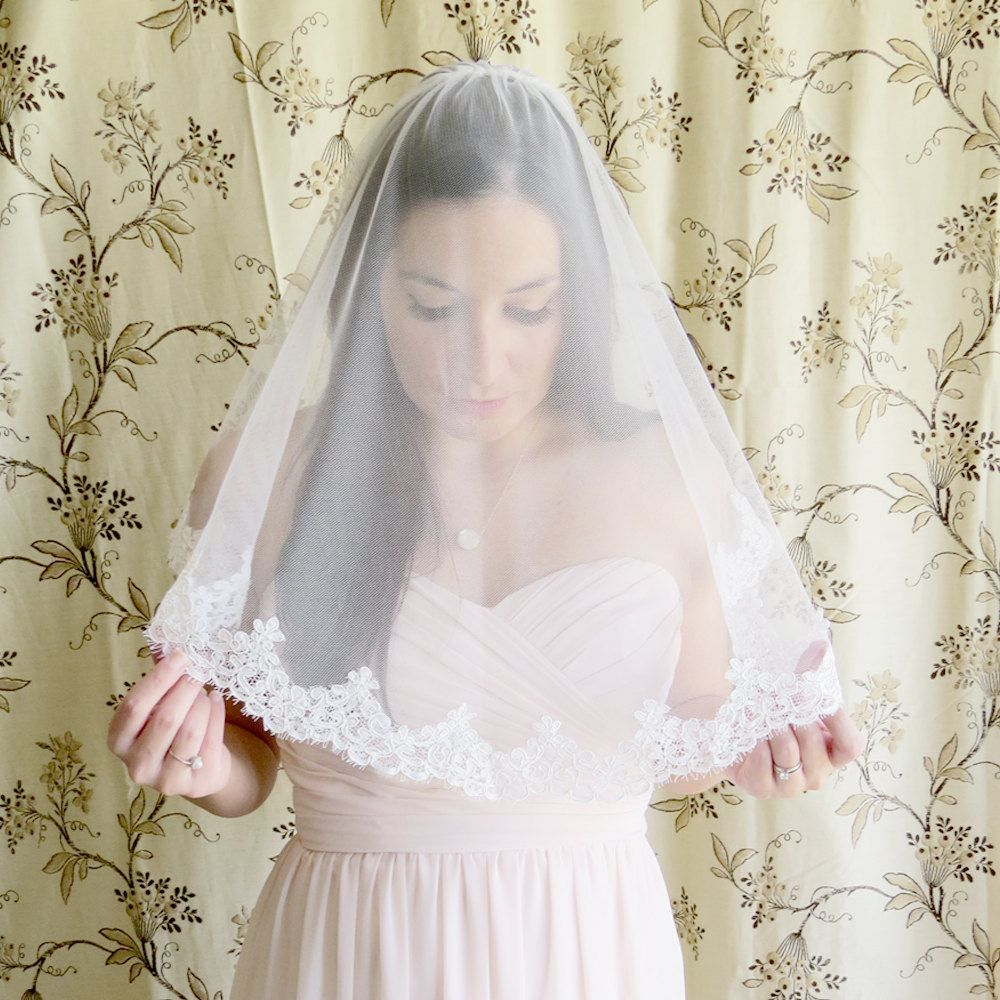 Not sure if I can justify paying that much for a veil but I love this
