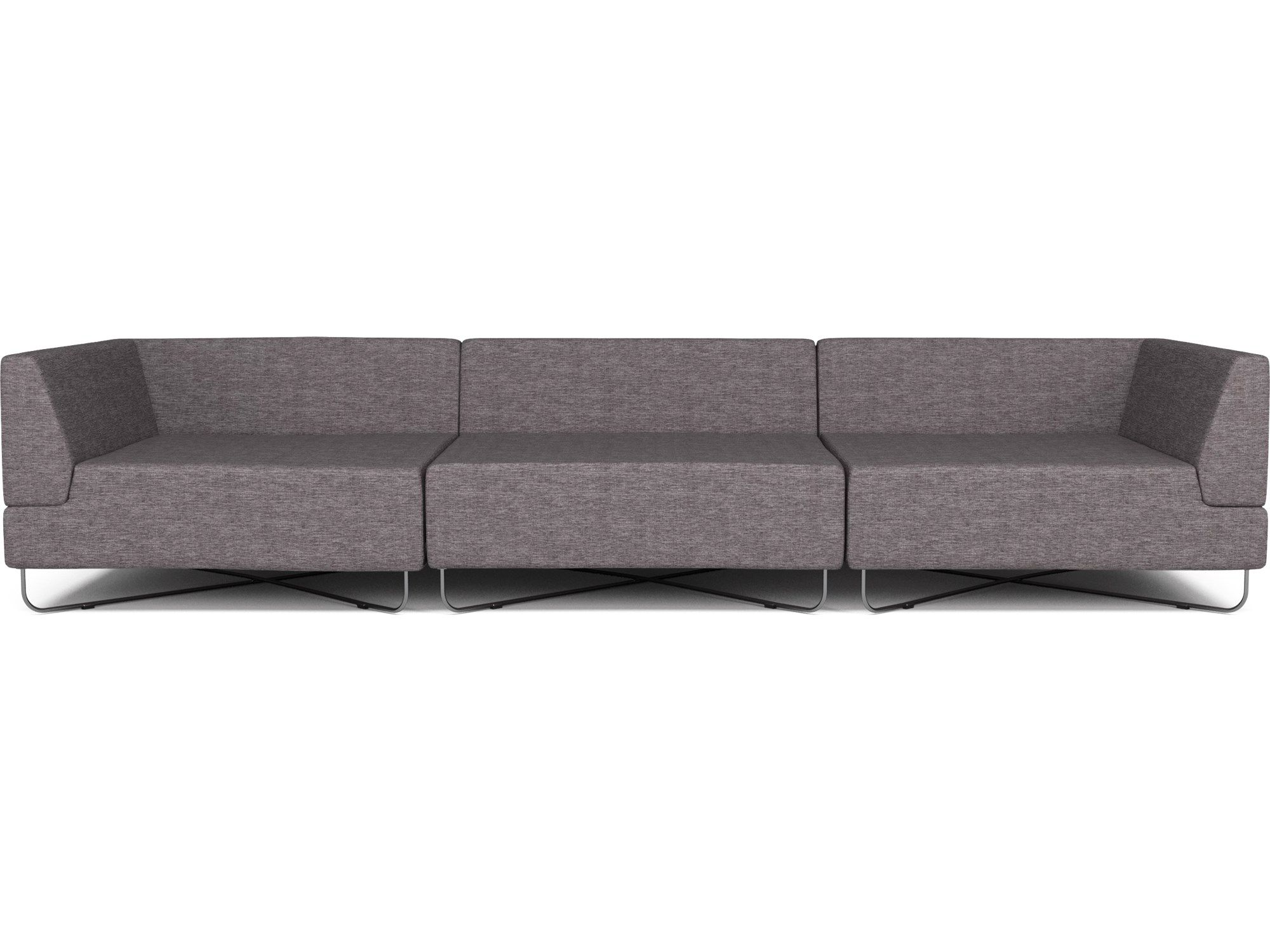 Nice Sofas   Elegant And Comfy Designer Sofas With Stylish Details Nice Design
