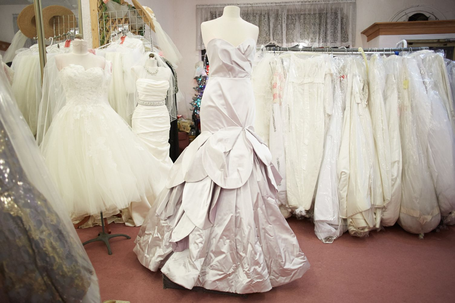 Inspirational Used Wedding Dresses Chicago Check more at http ...