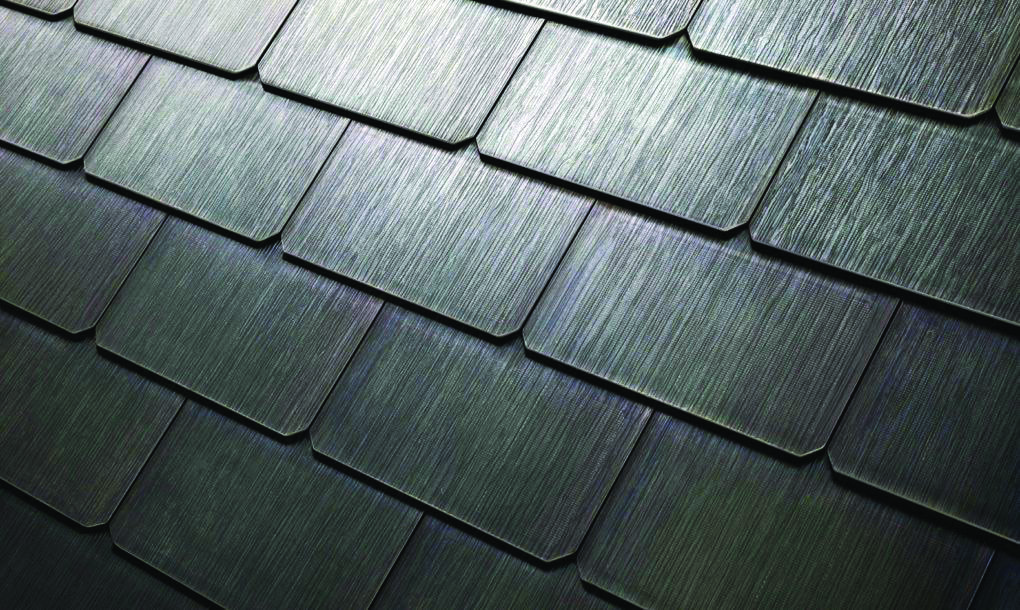 Conveniences And Drawbacks Of Solar Roof Tiles That You Need To Understand About Solar Roof Tiles Solar Roof Roof Tiles