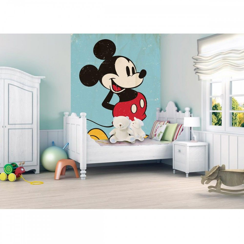 mickey mouse carpet wallpaper wallpaper download hd wallpaper