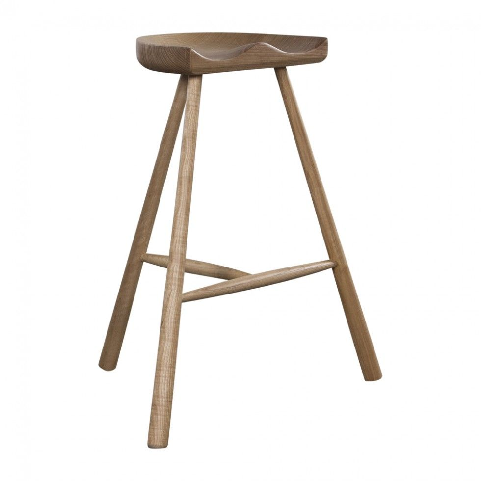 Beautiful where to Shop for Bar Stools