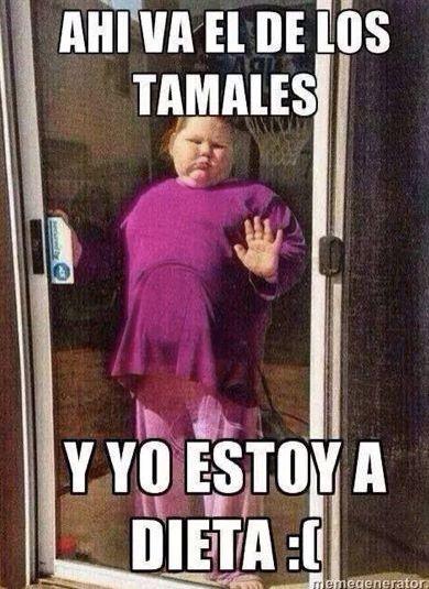 La Mendiga Dieta Funny En Espanol Pinterest Memes Funny