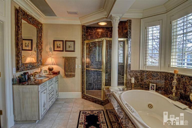 Bathroom Remodeling Wilmington Nc Impressive Inspiration