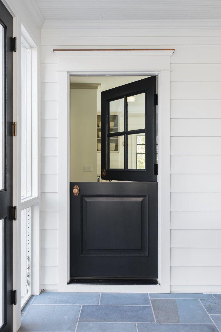 Pin by morgan dearing on house ideas pinterest doors dutch