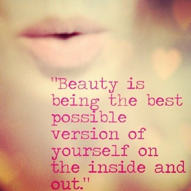 Beauty Quotes Quote Beauty Girl Quotes Quote For Girls Girls Status