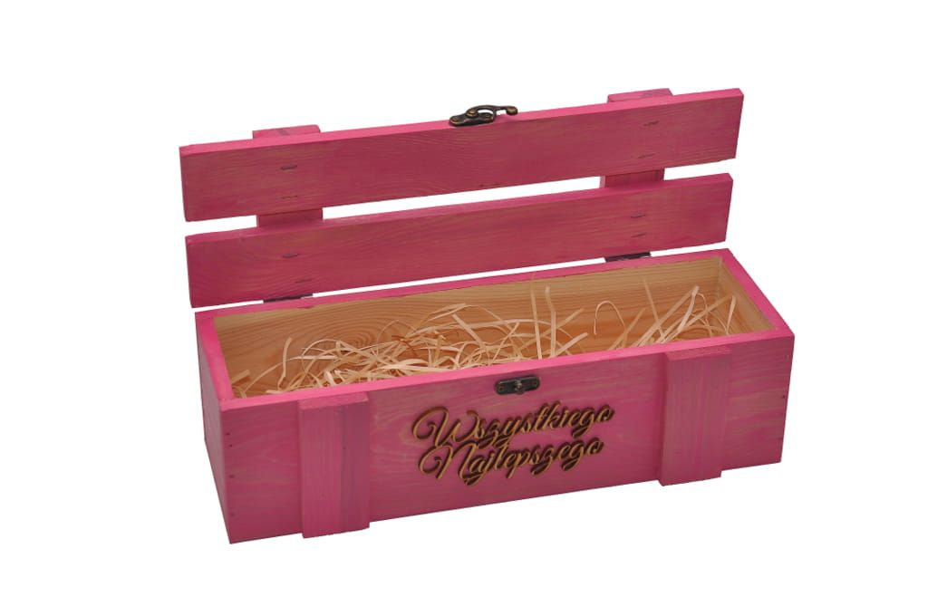 Pin Na Boxes For Alcohol Decoupage Boxes For Wine Box For Al