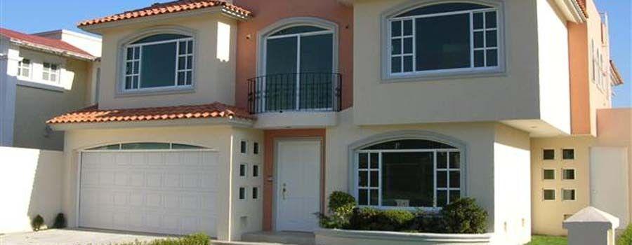 Precio de proveer ventanas de aluminio blanco de 1 60x1 for Ventanas aluminio blanco precios