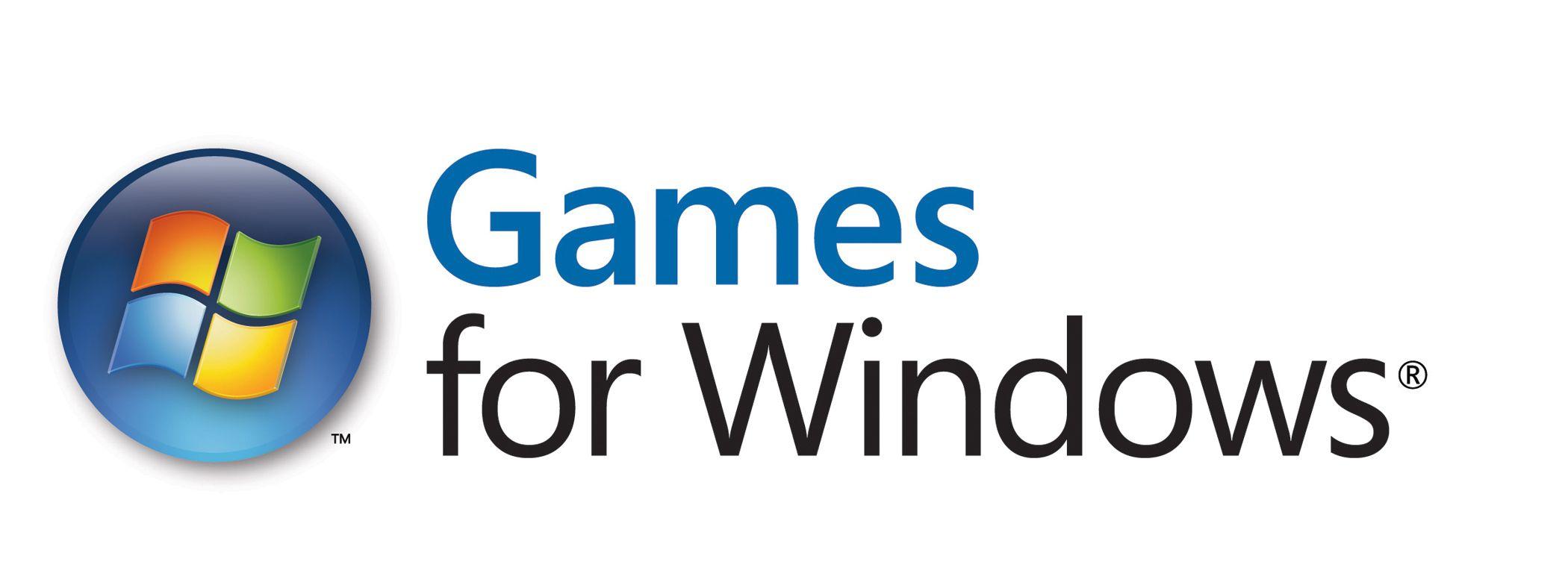 Pc Gaming Game Logo Logos Youtube Pakistan