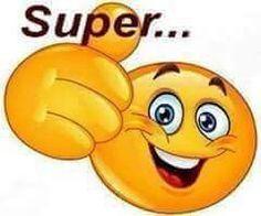 Pin Von Nooody Auf Emoticons Smiley Glucklich Lustige Emoticons Lustige Smileys