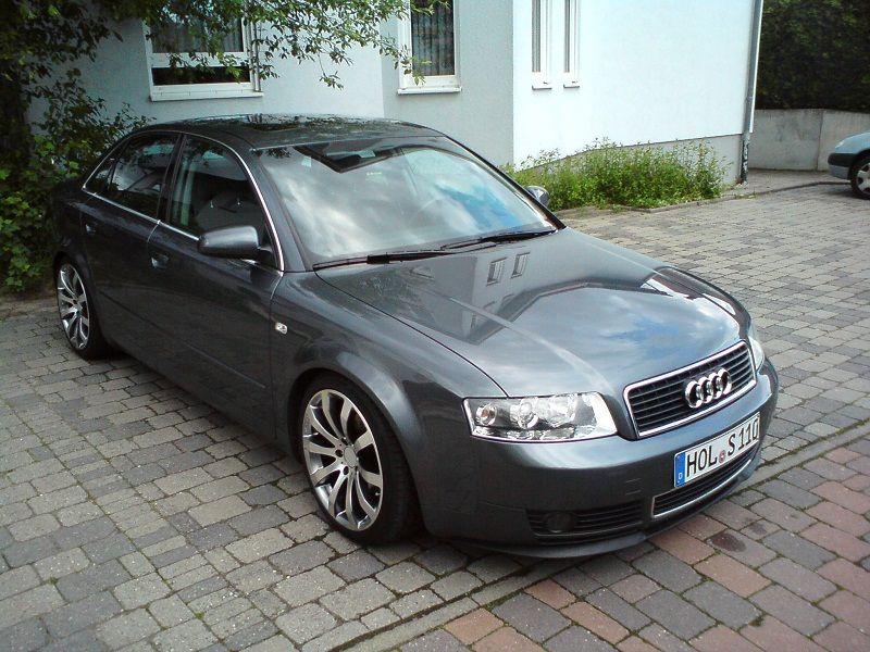 Attachment Php 800 600 Audi A4 Audi Autos Und Motorrader