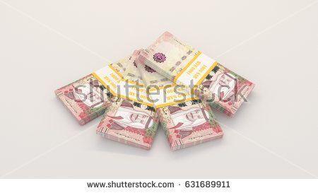 Money Background Saudi Riyal Ten Fifty One Hundred And Five Hundred Bills ريال سعودي عملة عملات نقود فلو Money Background Photo Editing Stock Photos