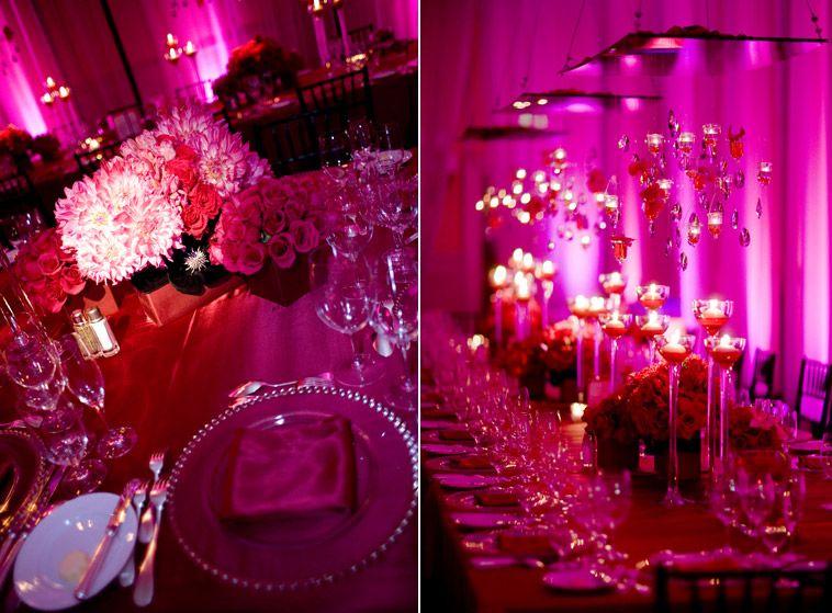 Best 25 Moroccan Wedding Theme Ideas On Pinterest