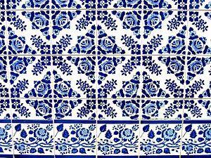 Pattern Wikipedia Pattern