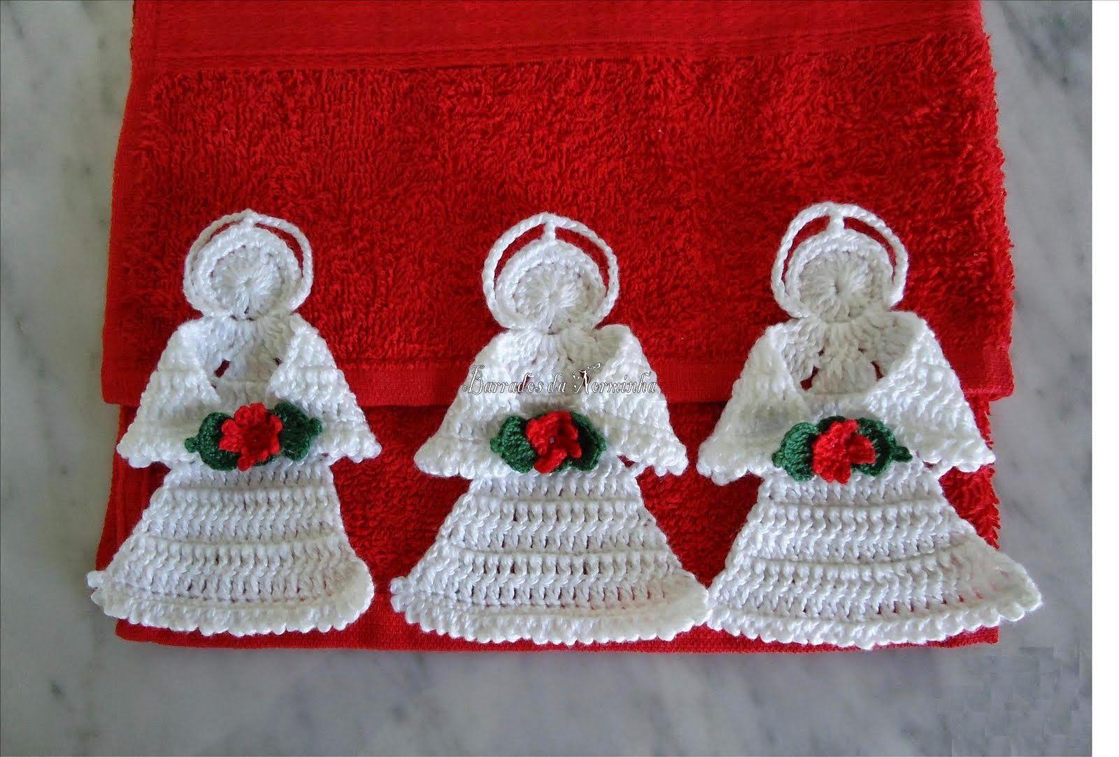Angelo Amigurumi -Parte 1 👼🏻 Tutorial Natale - Angel Crochet ... | 1082x1600