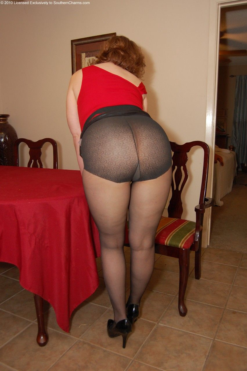 mature pantyhose | pantyhose ass | pinterest | stockings, sexy
