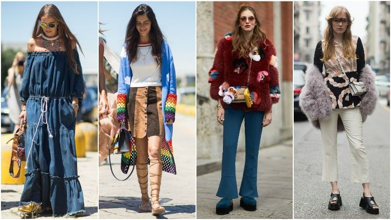 70's Fashion | 70s outfits, 70s fashion, 70s inspired outfits