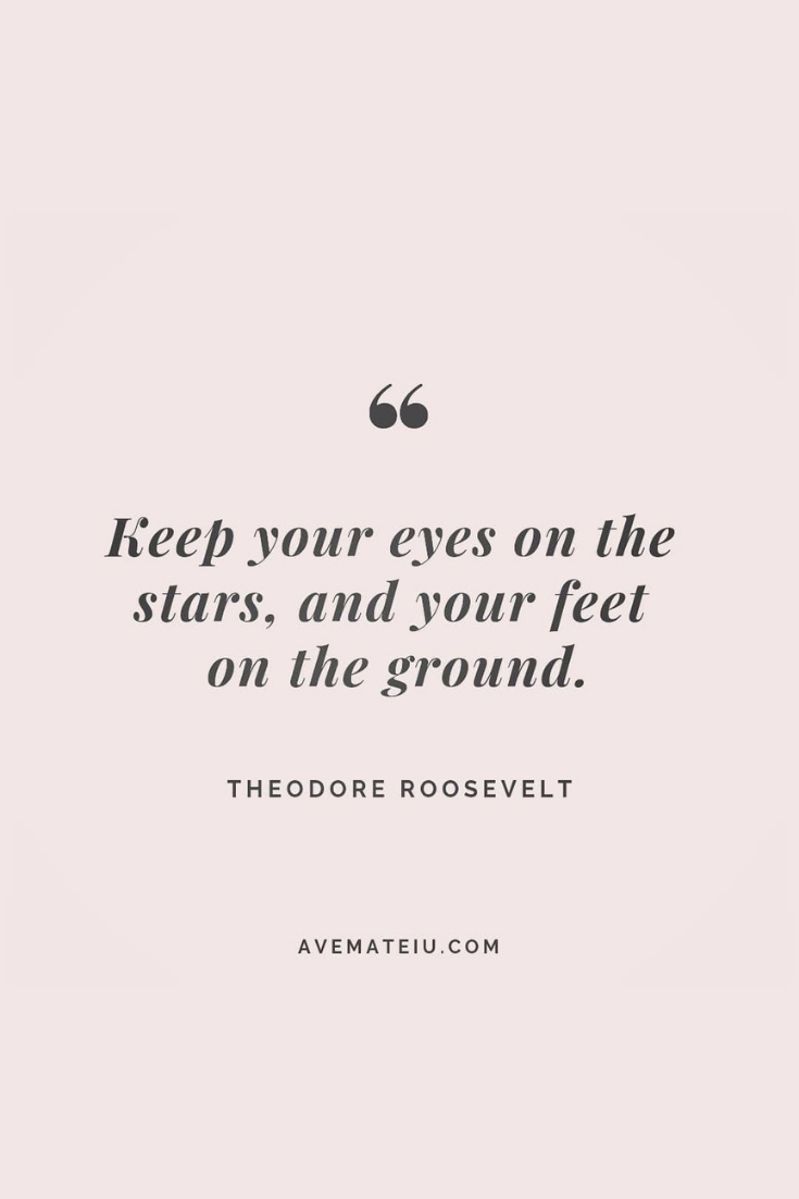 Motivational Quote Of The Day  December 26 2018  beautiful words deep quotes happiness quotes inspirational quotes leadership quote life quotes motivational quotes positi...