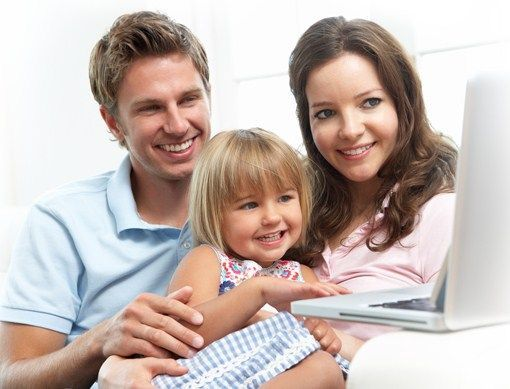 Looking For A Loan Today Getaloantoday With Www Needaloantoda At Flexible Bad Credit Personal Loans Loans For Bad Credit Payday Loans