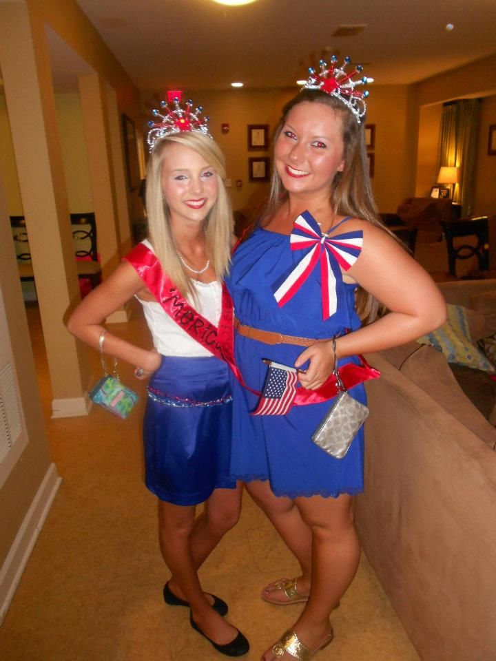 miss merica outfits for a merica mixer mΣriΚa pinterest