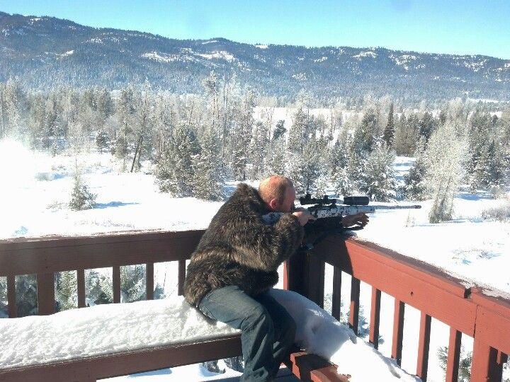 Red Fox 250 No Wind Wookie Jacket Idaho My Style