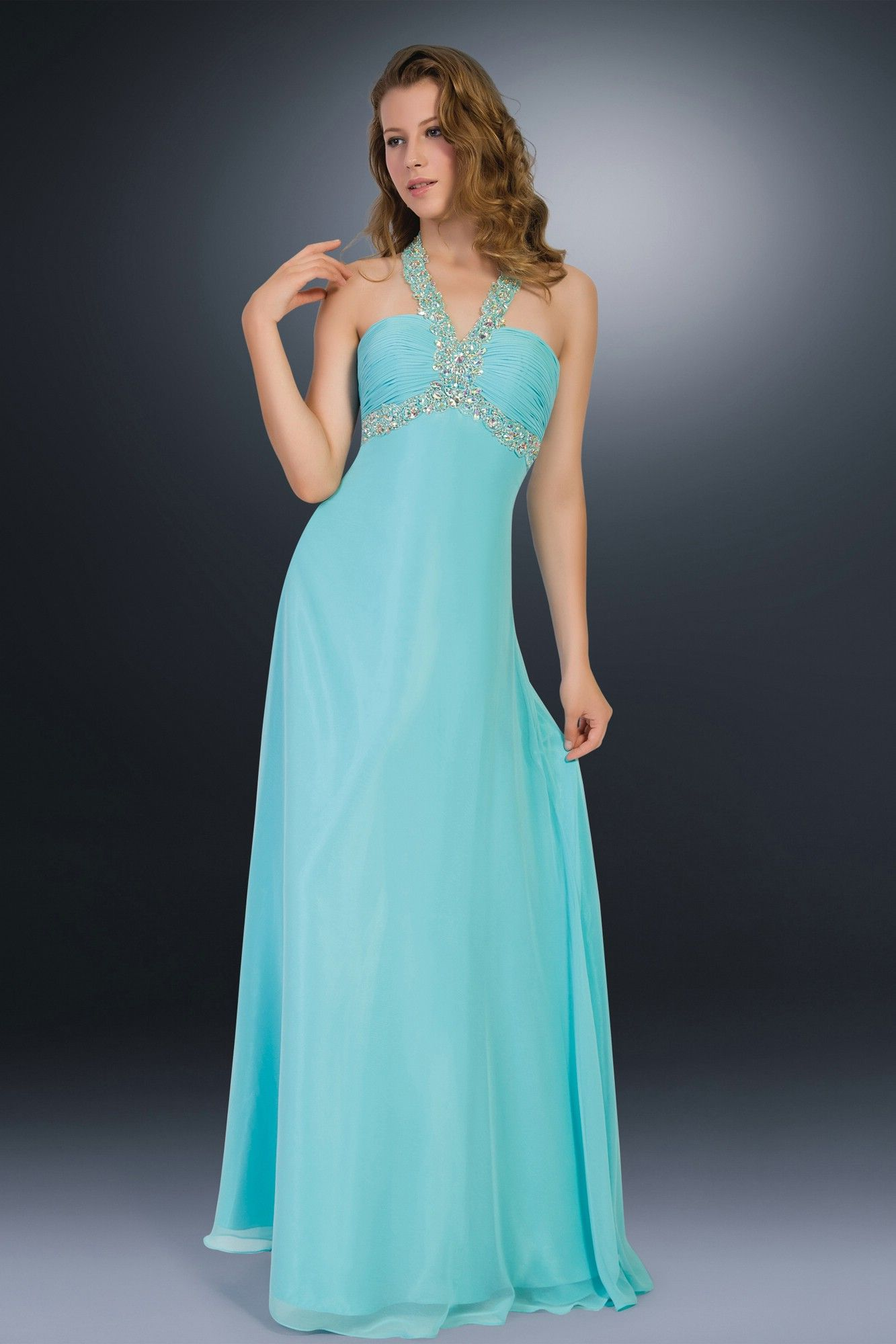 2Cute 2014 Prom Dress Style 1470 | Clothes | Pinterest | Prom and ...