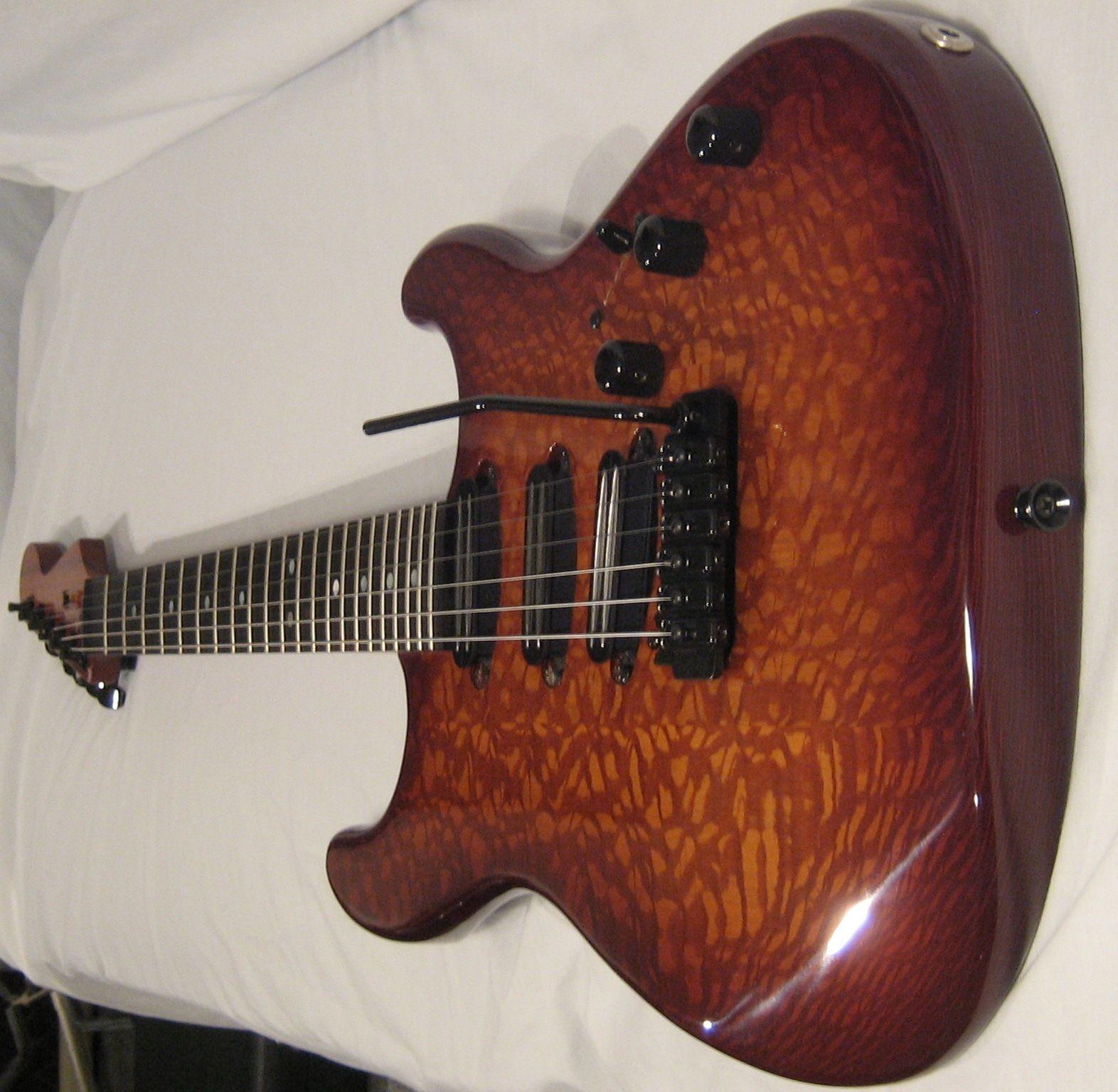 Guitar Parts Like Warmoth : warmoth lacewood strat guitars guitar parts guitar custom guitars ~ Russianpoet.info Haus und Dekorationen