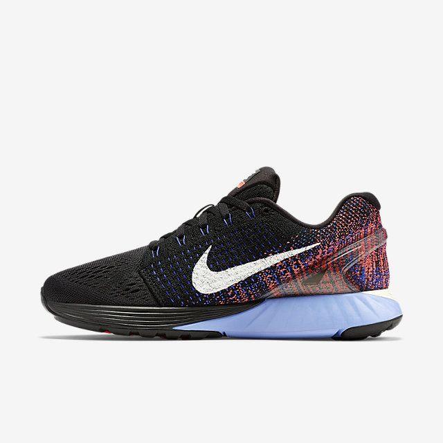 1a3a6ffa3d9b Nike LunarGlide 7 Women s Running Shoe. Nike.com