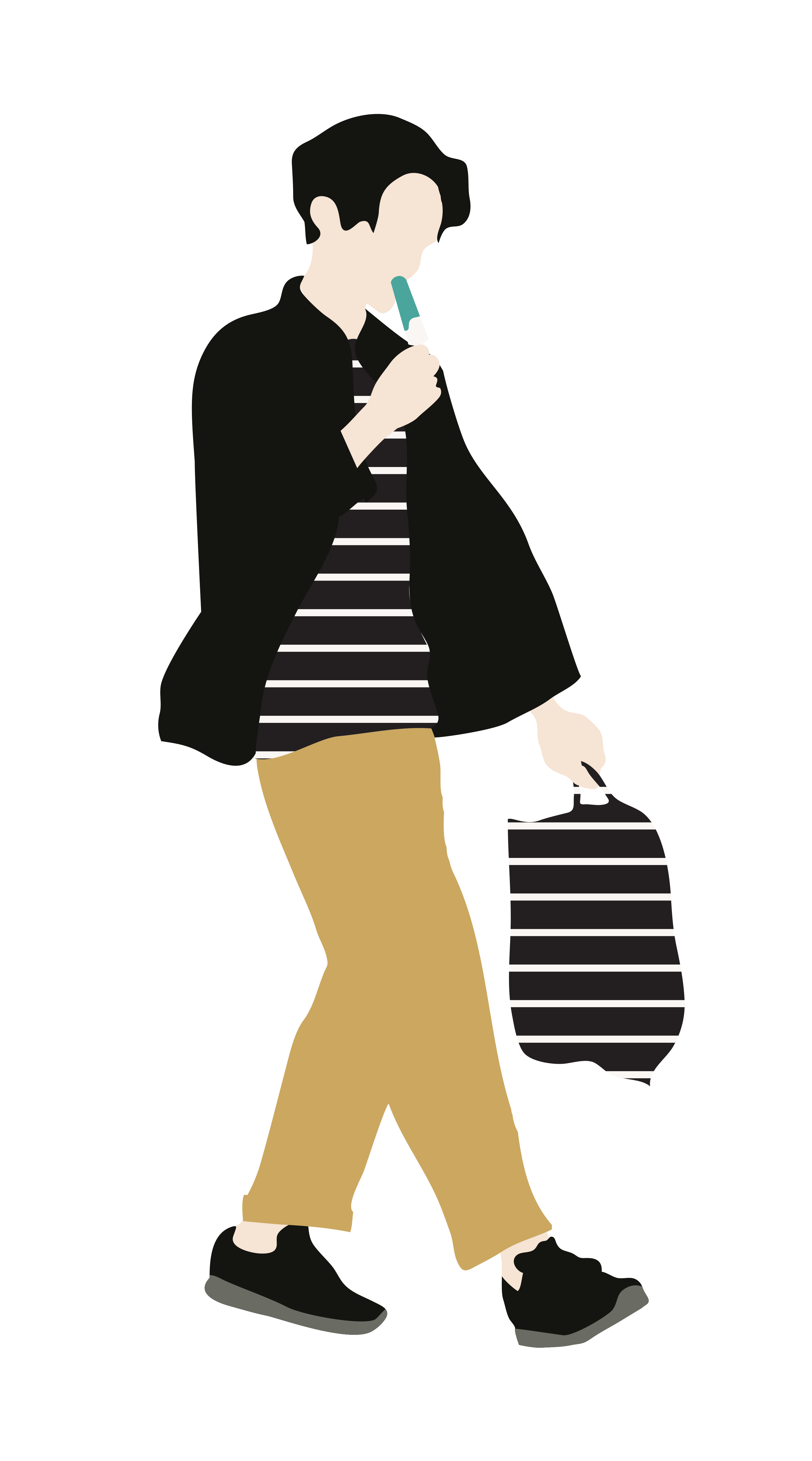 15 Vector Common People Pack Toffu For more https
