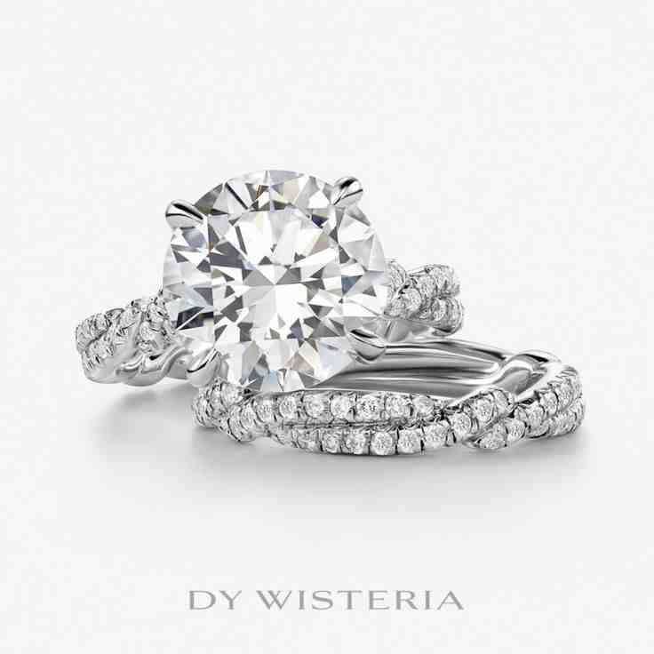 David Yurman Engagement Rings Price Range
