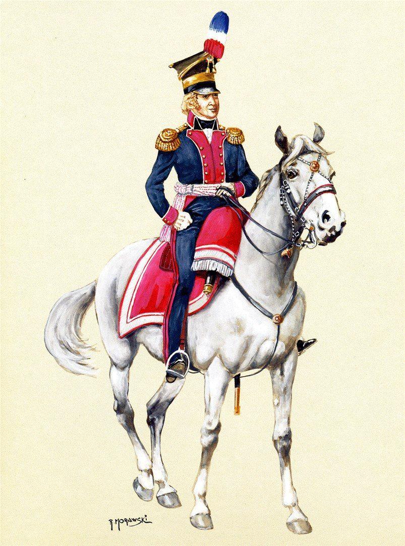 Военная история Польши | VK | Poland, Army, Austrian empire