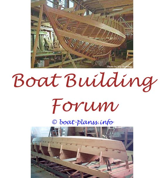 Rc Boat Hull Plans   Boat plans, Boating and Wooden boats