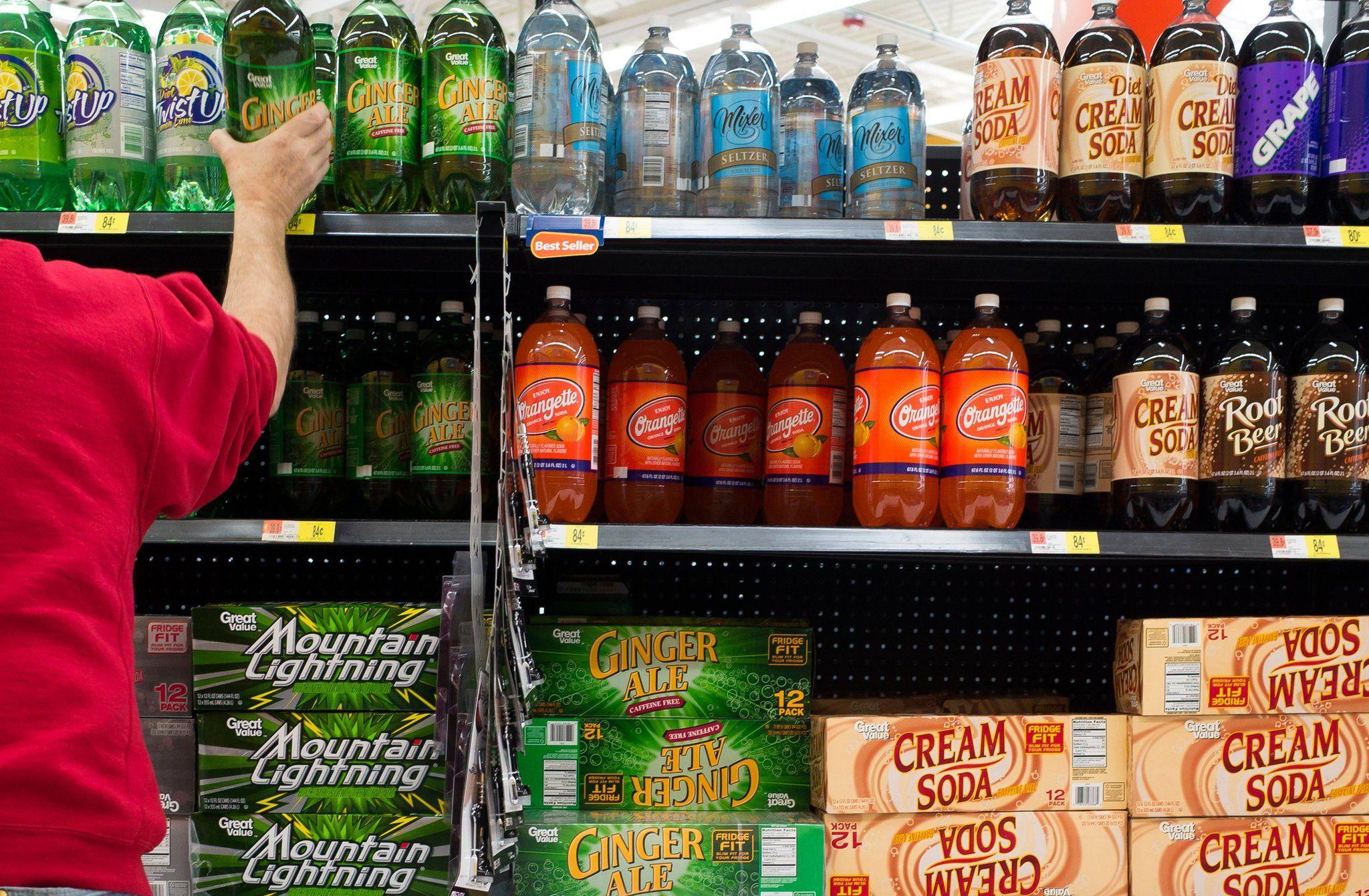 Big Sugar Versus Your Body With Images Sugar Industry Sugar Detox Transformation Body