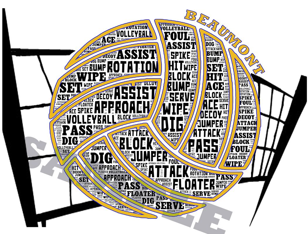 Personalized Or Generic Words Can Be Used To Create A Special Gift For Coach Or Team Players See It On Ets Personalized Word Art Digital Word Art Personalised