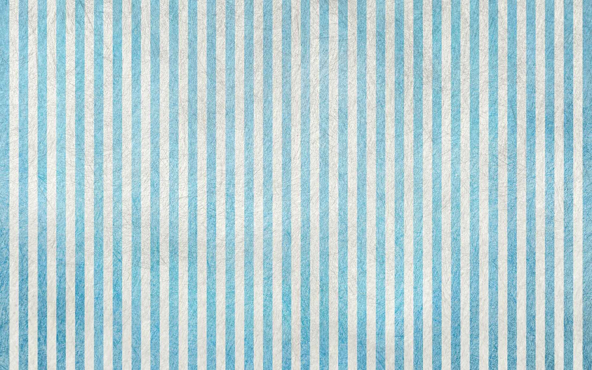 Blue And White Stripes wallpaper | Recursos | Pinterest ...
