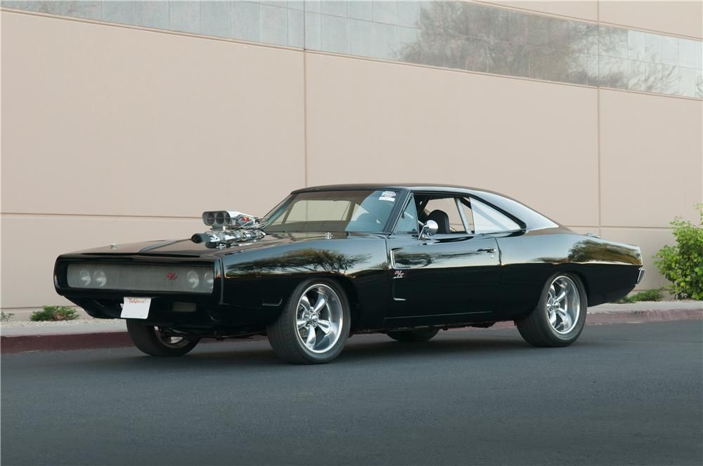 1969 Dodge Charger Custom 2 Door Coupe With Images Dodge