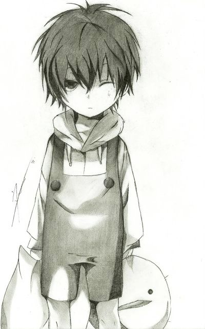 Hibari Kyoya By 4960116 On Deviantart Anime Child Anime Anime Baby