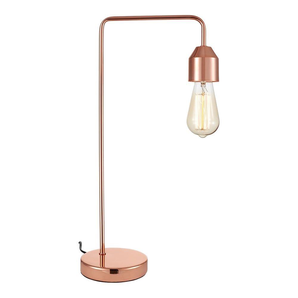 metal product bardi lamp style scandinavian catalog wood and table