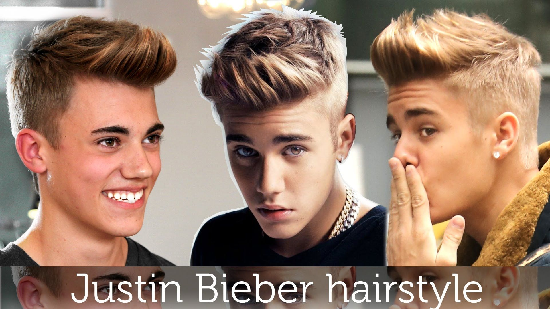 26++ Mens haircut short on sides long on top tutorial ideas