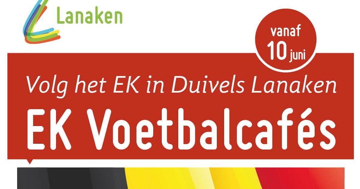 EK Voetbalcafés in Lanaken, vanaf 10 juni... - http://holtackersreclame.blogspot.com/2016/06/ek-voetbalcafes-in-lanaken-vanaf-10-juni.html?utm_source=rss&utm_medium=Sendible&utm_campaign=RSS