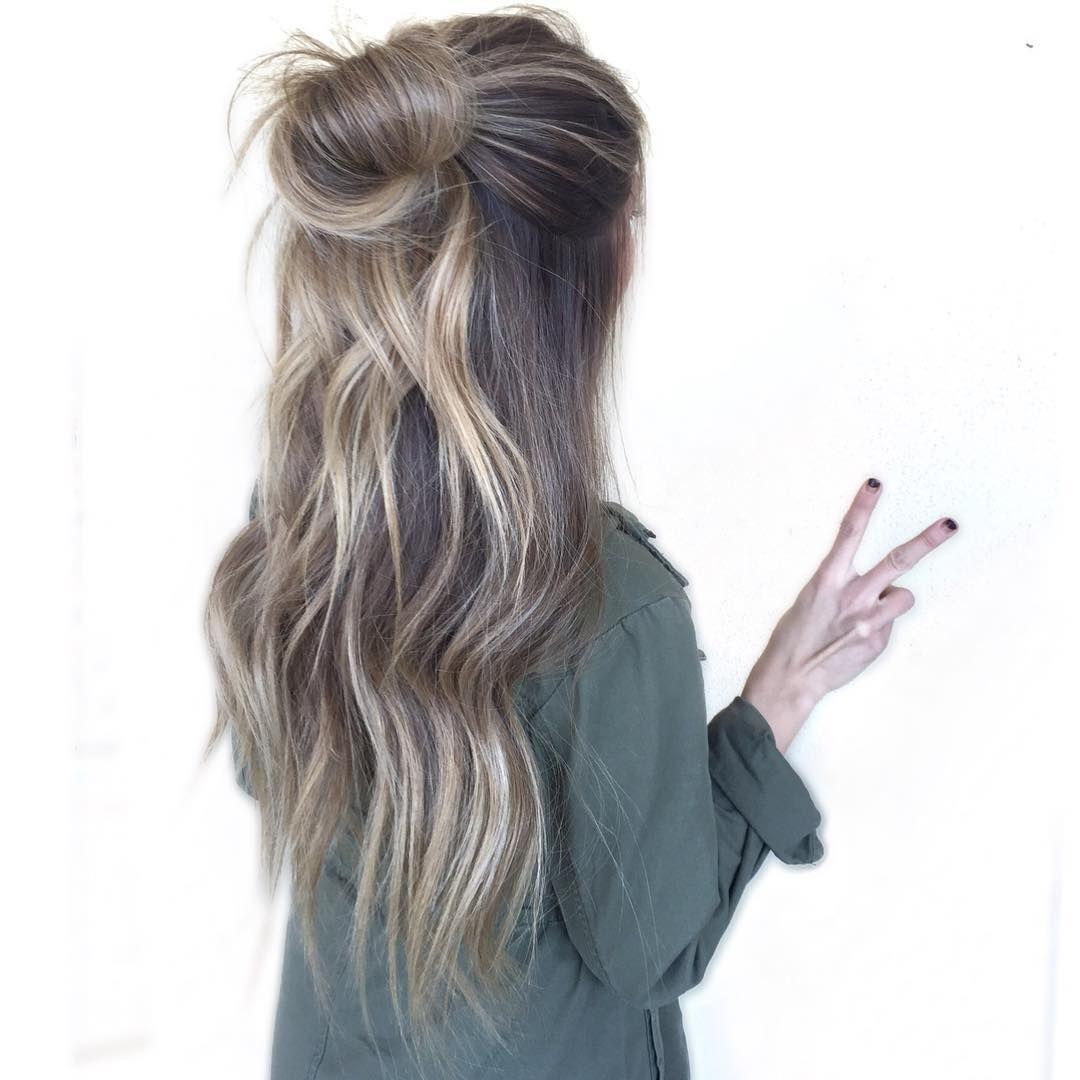 Owner/ hairstylist @ Habit Salon 480-461-9425 based in Gilbert, Arizona…