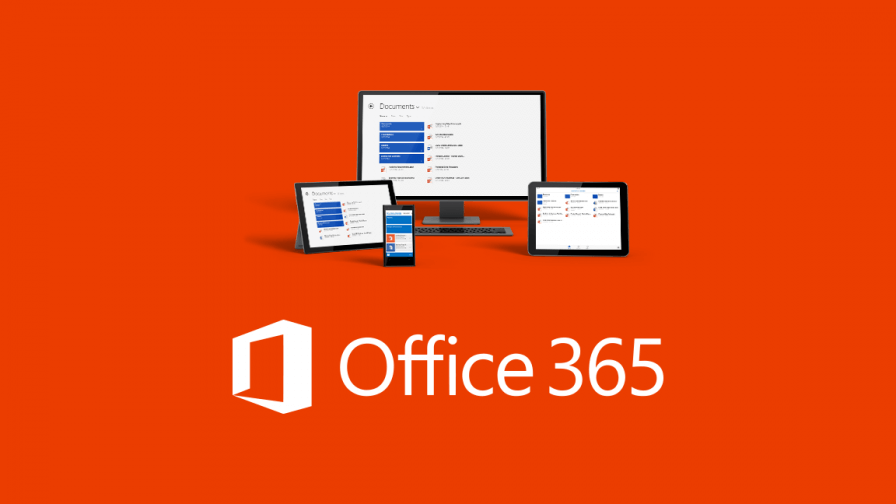 Grow Your Business With Nimble The Simple Smart Crm Built For Office 365 Office 365 Crm Customer Interaction