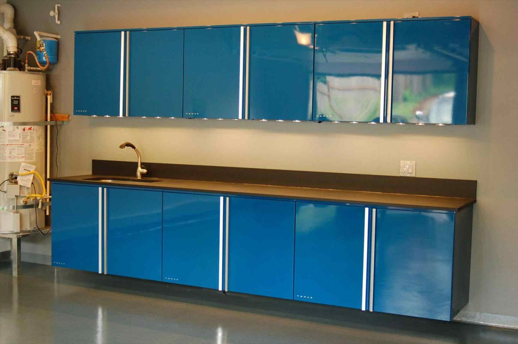 55+ Vault Garage Cabinets Pricing - Chalkboard Ideas for Kitchen ...
