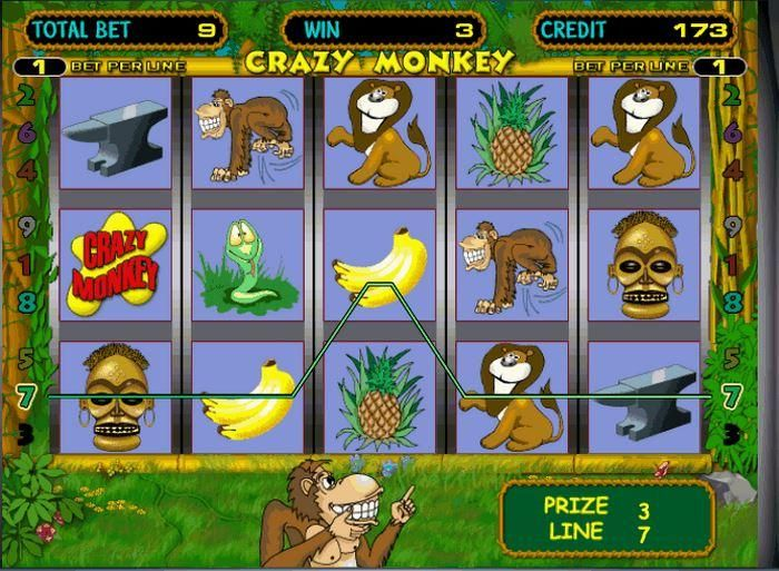 Игры в игровые автоматы без регистрации и бесплатно онлайн 3 д игровые автоматы html кода