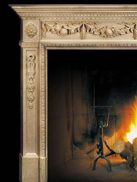 designing and building fireplace mantels fireplaces pinterest rh pinterest com Carved Wood Mantels Shelf Fireplace Mantel Construction Plans