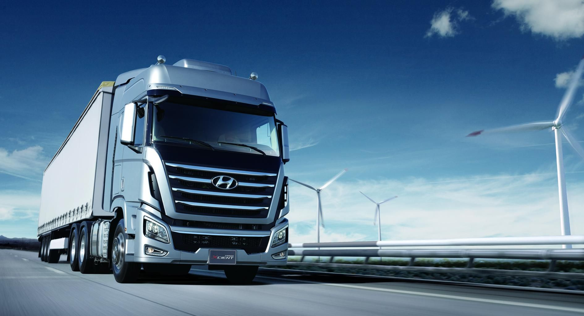 Best Truck Wallpaper Android Apps on Google Play Art Wallpapers