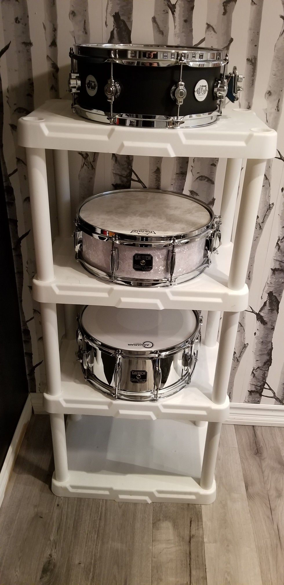 Pin by shannon dlynn on snares kitchen aid snare drum