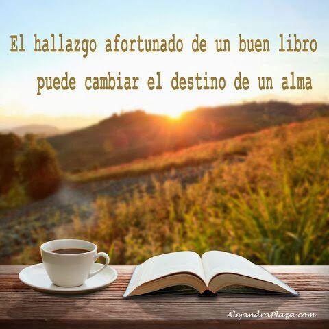 La lectura estimula la imaginación, es flexible y puede ser controlada por el…
